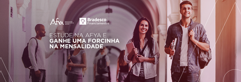 Bradesco Financiamento Medicina