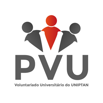 Programa de Voluntariado Universitário do Uniptan